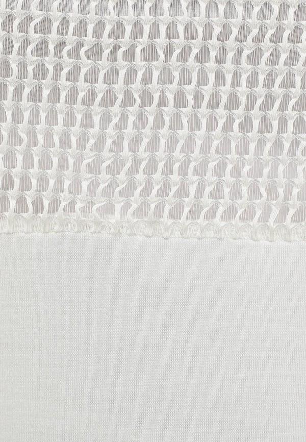Блуза Blend (Бленд) 200639: изображение 4