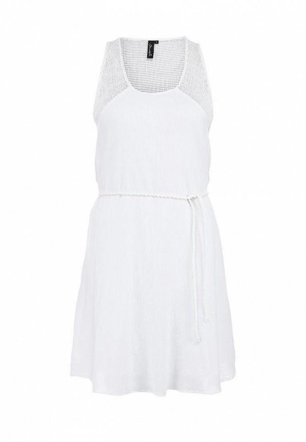 Платье-миди Blend (Бленд) 200651: изображение 1