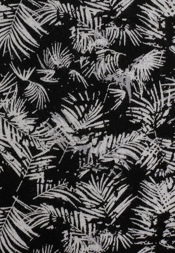 Блуза Blend (Бленд) 200653: изображение 5