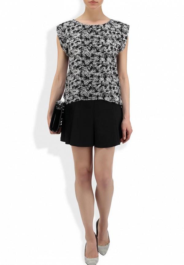Блуза Blend (Бленд) 200653: изображение 7