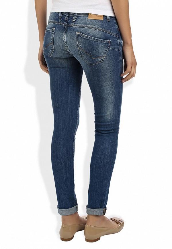 Зауженные джинсы Blend (Бленд) 200783: изображение 9