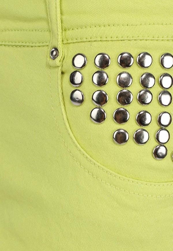 Женские повседневные шорты Blend (Бленд) 200532: изображение 4