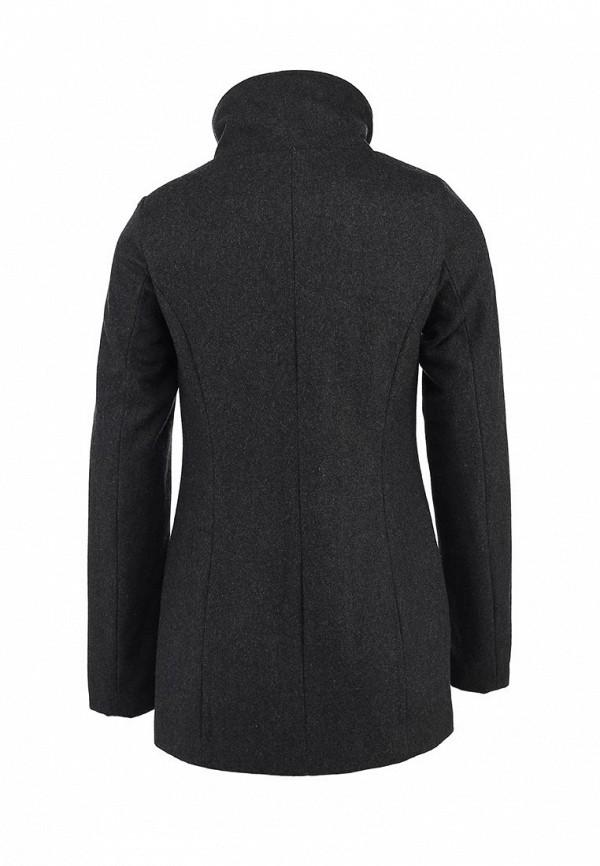Женские пальто Blend (Бленд) 201284: изображение 3