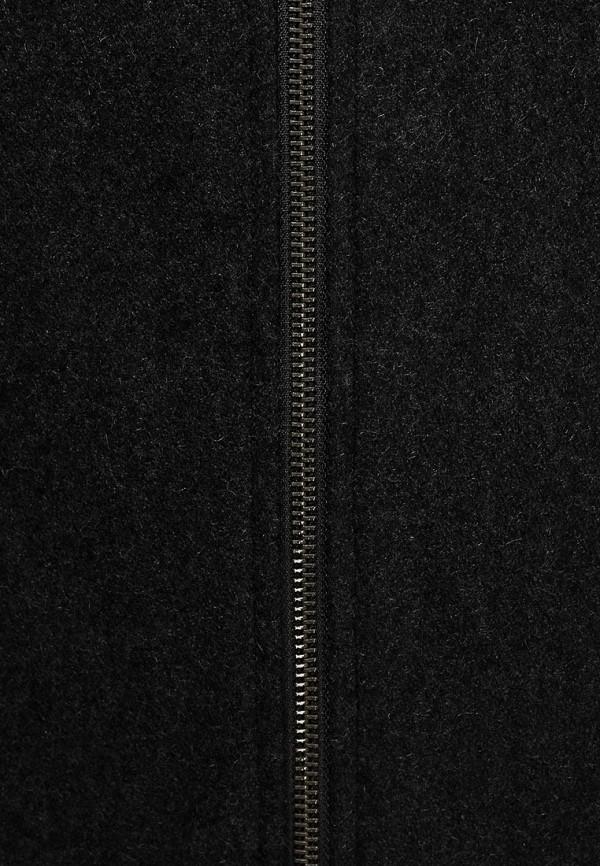 Женские пальто Blend (Бленд) 201284: изображение 4