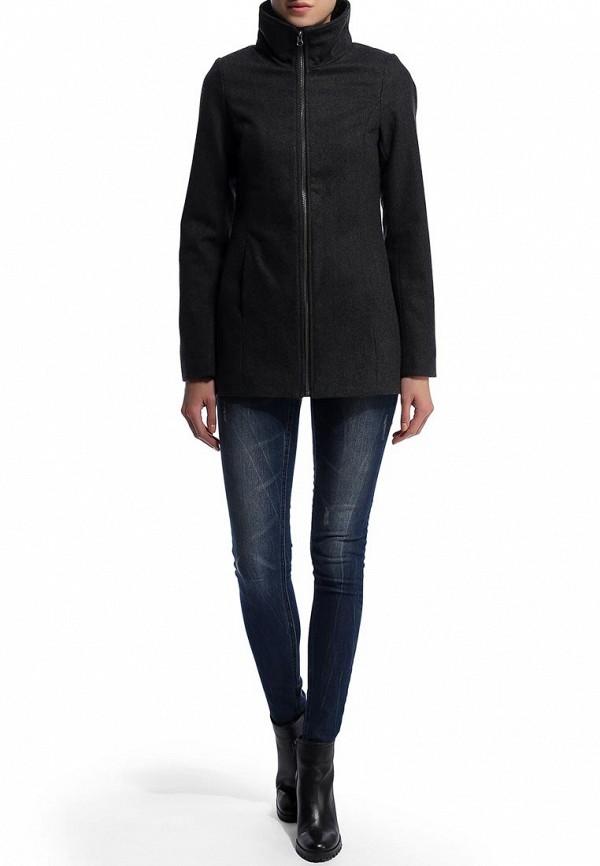 Женские пальто Blend (Бленд) 201284: изображение 6