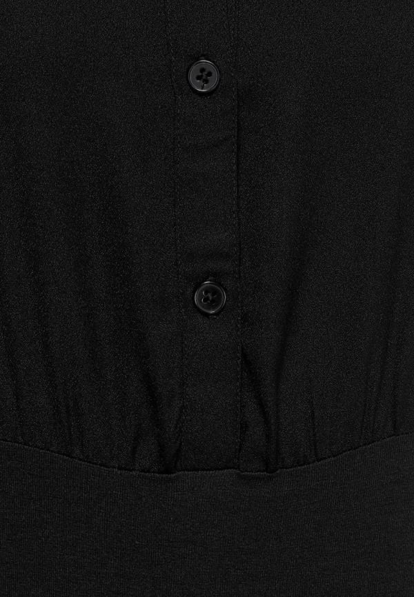 Платье-мини Blend (Бленд) 201171: изображение 4