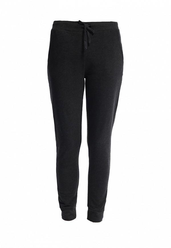 Женские повседневные брюки Blend (Бленд) 201367: изображение 1