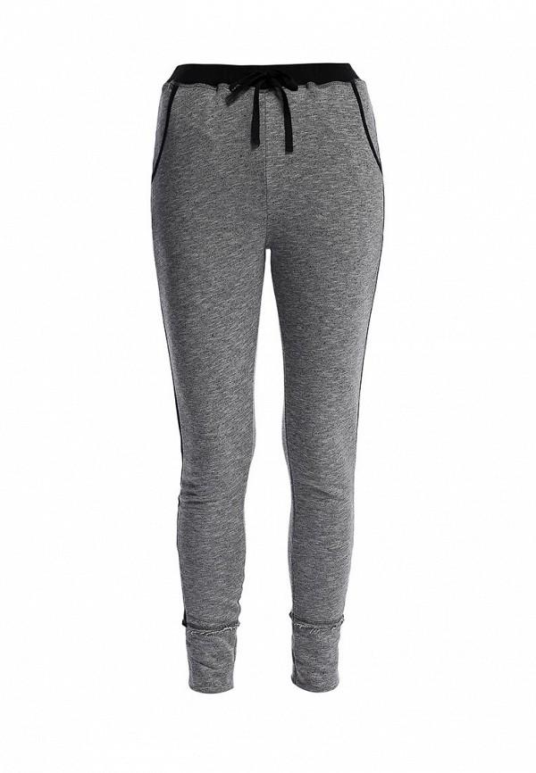 Женские спортивные брюки Blend (Бленд) 201387: изображение 1