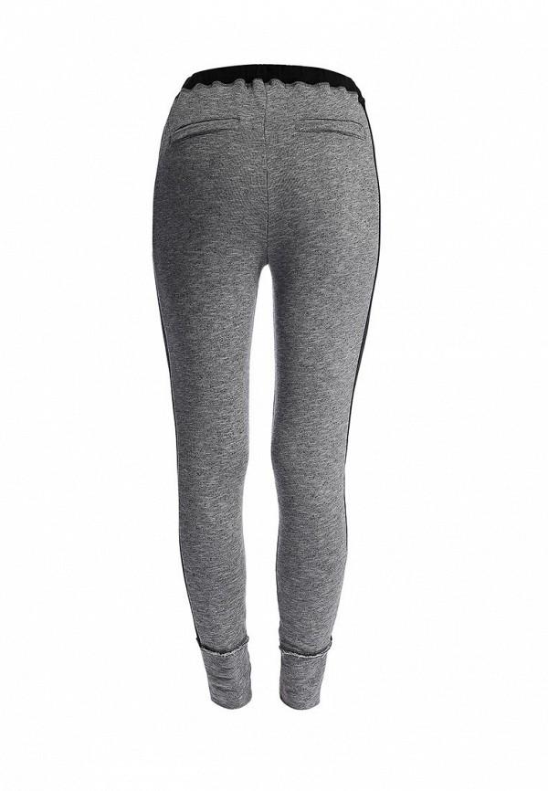 Женские спортивные брюки Blend (Бленд) 201387: изображение 3