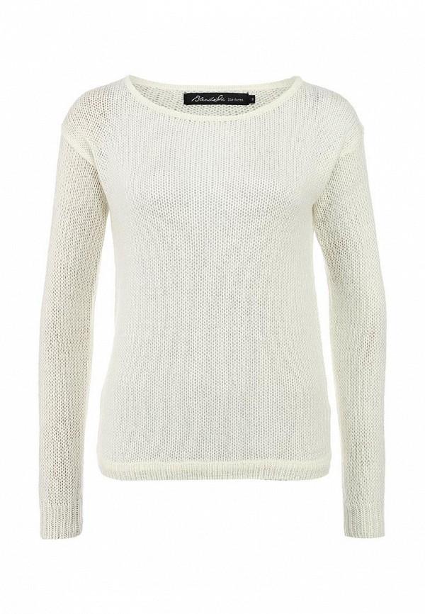 Пуловер Blend (Бленд) 201346: изображение 1