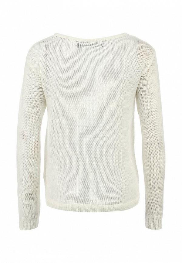 Пуловер Blend (Бленд) 201346: изображение 3