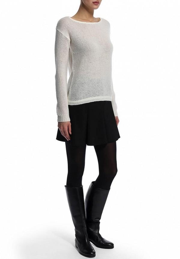 Пуловер Blend (Бленд) 201346: изображение 6