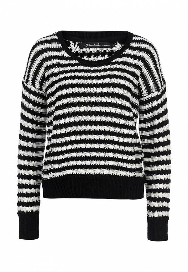 Пуловер Blend (Бленд) 200959: изображение 1