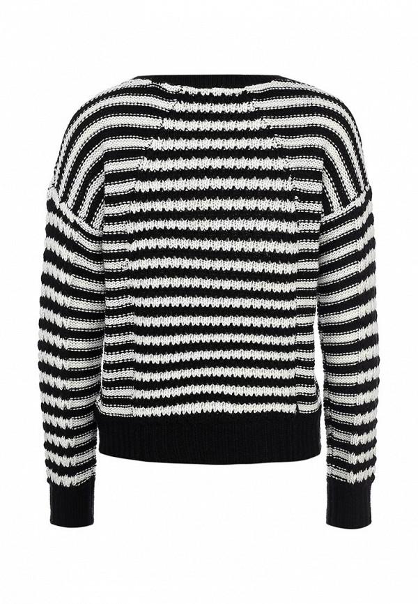 Пуловер Blend (Бленд) 200959: изображение 2