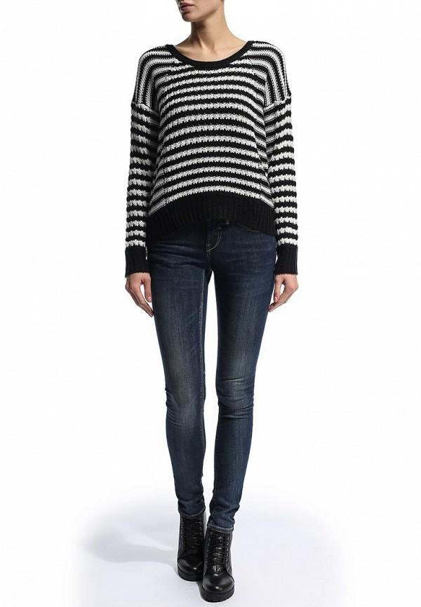 Пуловер Blend (Бленд) 200959: изображение 4