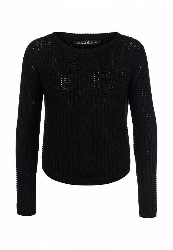 Пуловер Blend (Бленд) 201045: изображение 1