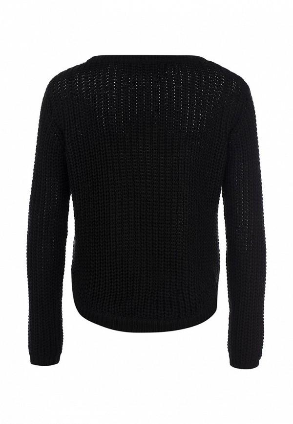 Пуловер Blend (Бленд) 201045: изображение 2