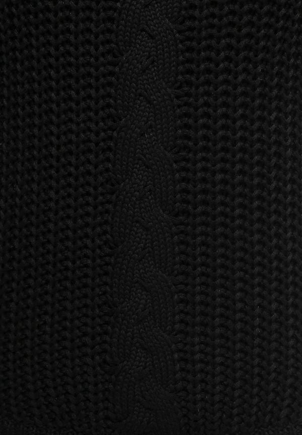 Пуловер Blend (Бленд) 201045: изображение 3