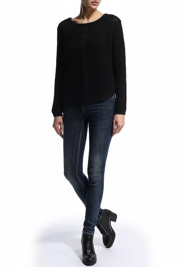 Пуловер Blend (Бленд) 201045: изображение 4