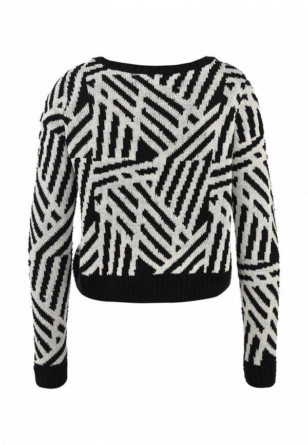 Пуловер Blend (Бленд) 201075: изображение 2