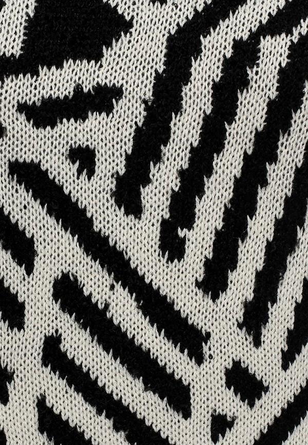 Пуловер Blend (Бленд) 201075: изображение 3