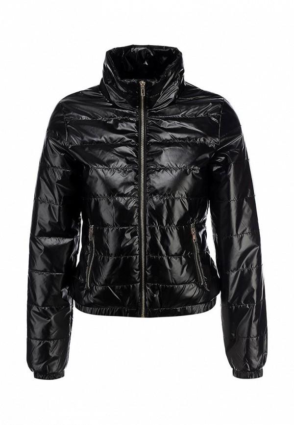 Куртка Blend (Бленд) 200921: изображение 1