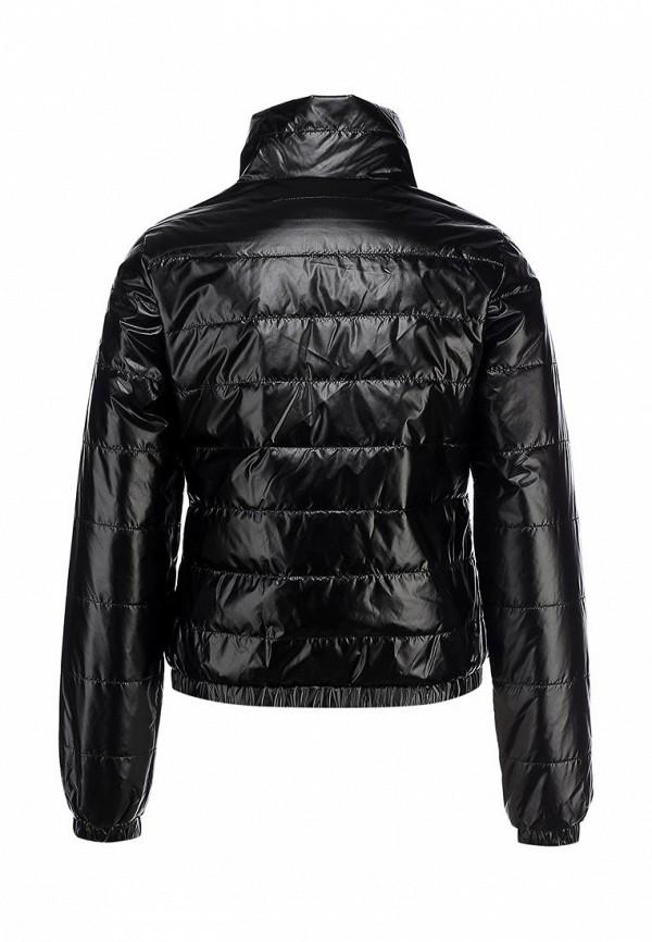 Куртка Blend (Бленд) 200921: изображение 2