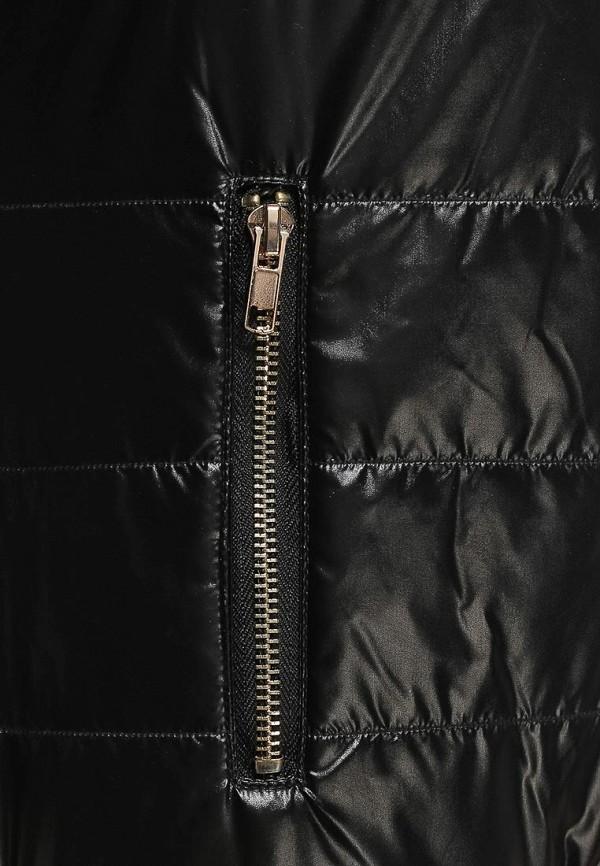 Куртка Blend (Бленд) 200921: изображение 3