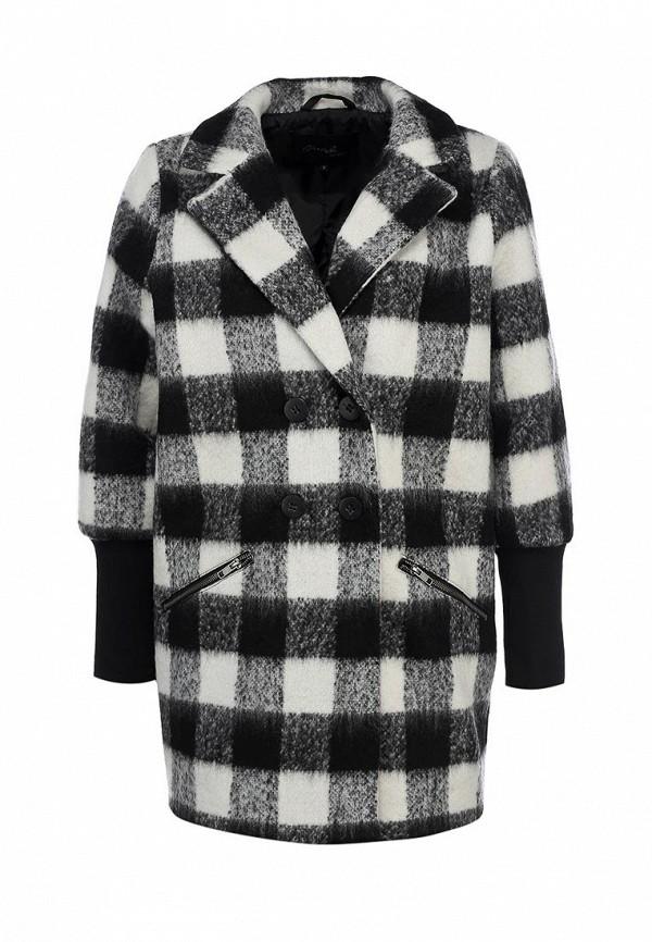 Женские пальто Blend (Бленд) 201064: изображение 1
