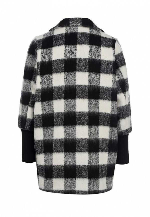 Женские пальто Blend (Бленд) 201064: изображение 2