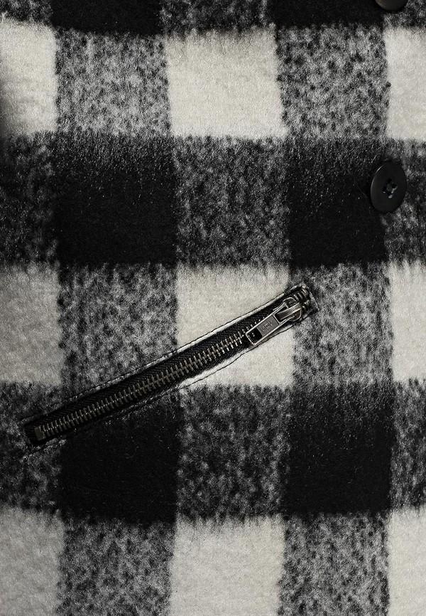 Женские пальто Blend (Бленд) 201064: изображение 3