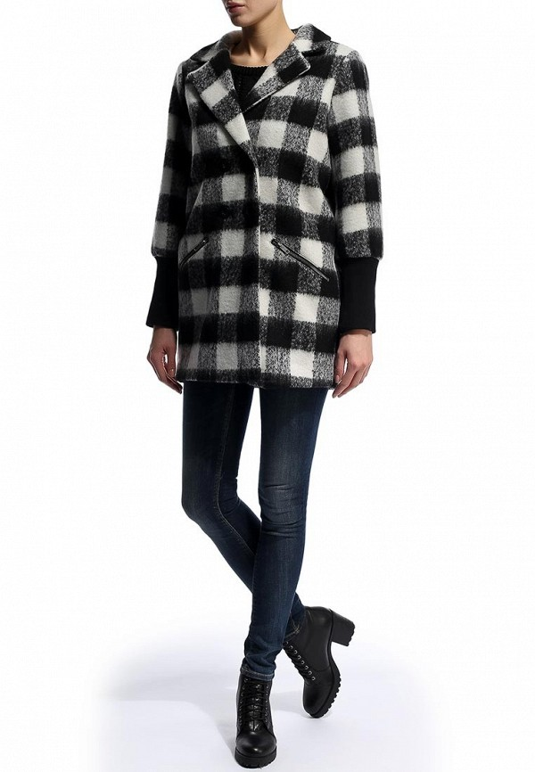 Женские пальто Blend (Бленд) 201064: изображение 4