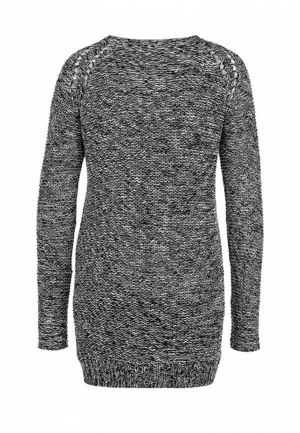 Вязаное платье Blend (Бленд) 200953: изображение 2
