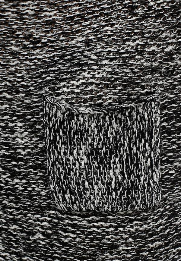 Вязаное платье Blend (Бленд) 200953: изображение 3
