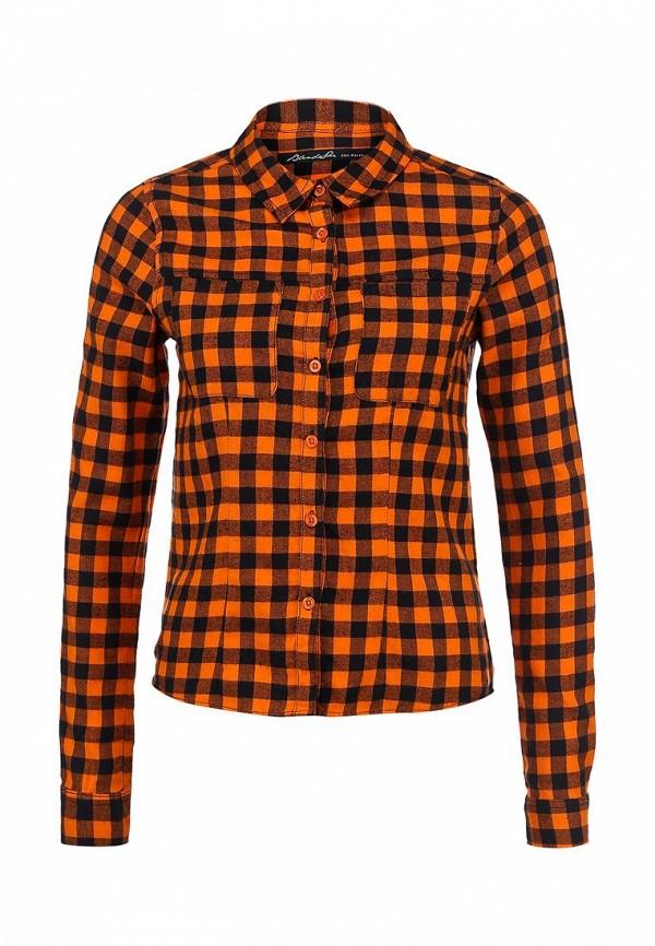 Рубашка Blend (Бленд) 201114: изображение 1