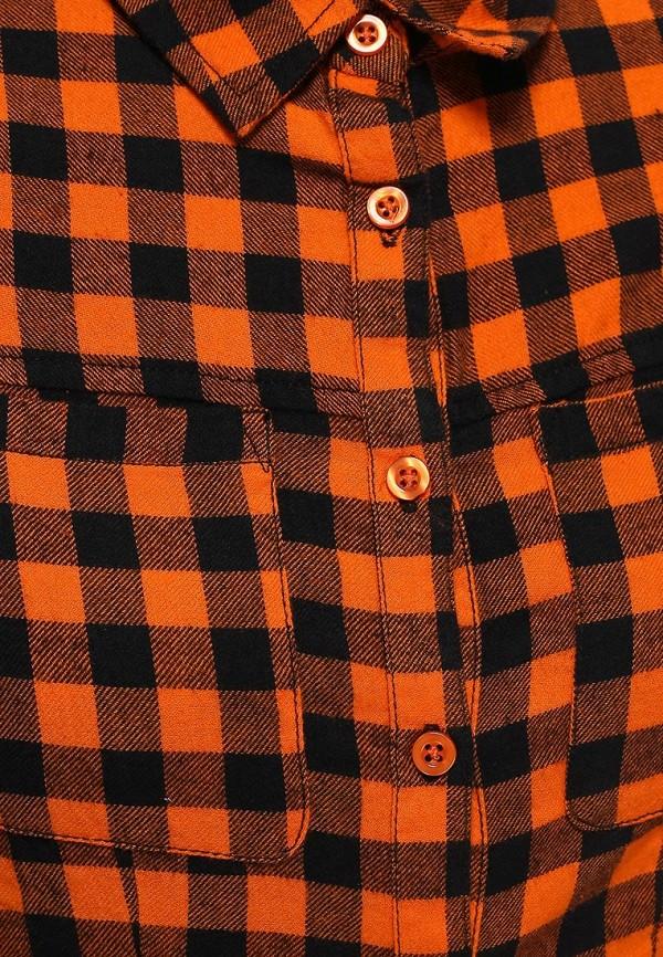 Рубашка Blend (Бленд) 201114: изображение 2