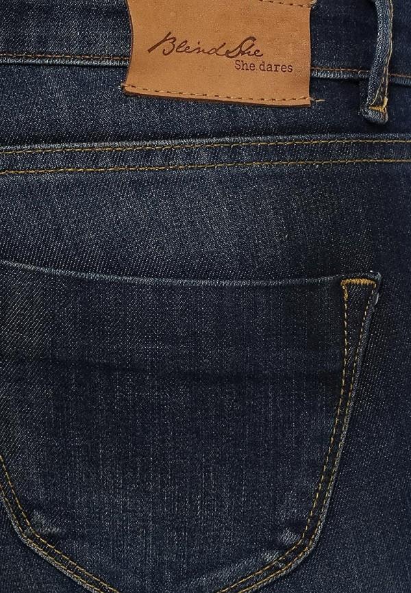 Зауженные джинсы Blend (Бленд) 201140: изображение 2