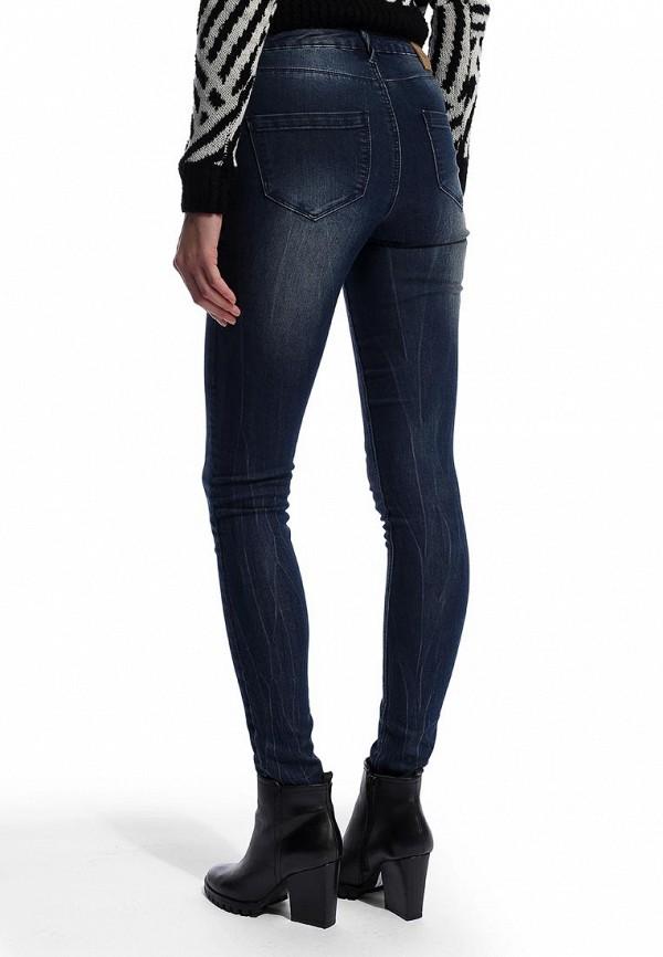 Зауженные джинсы Blend (Бленд) 201092: изображение 7