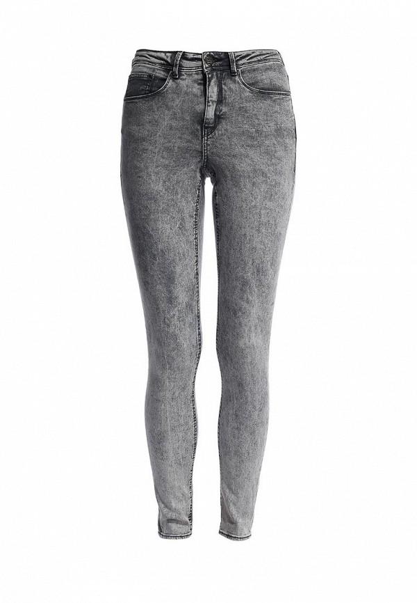 Зауженные джинсы Blend (Бленд) 201318: изображение 1