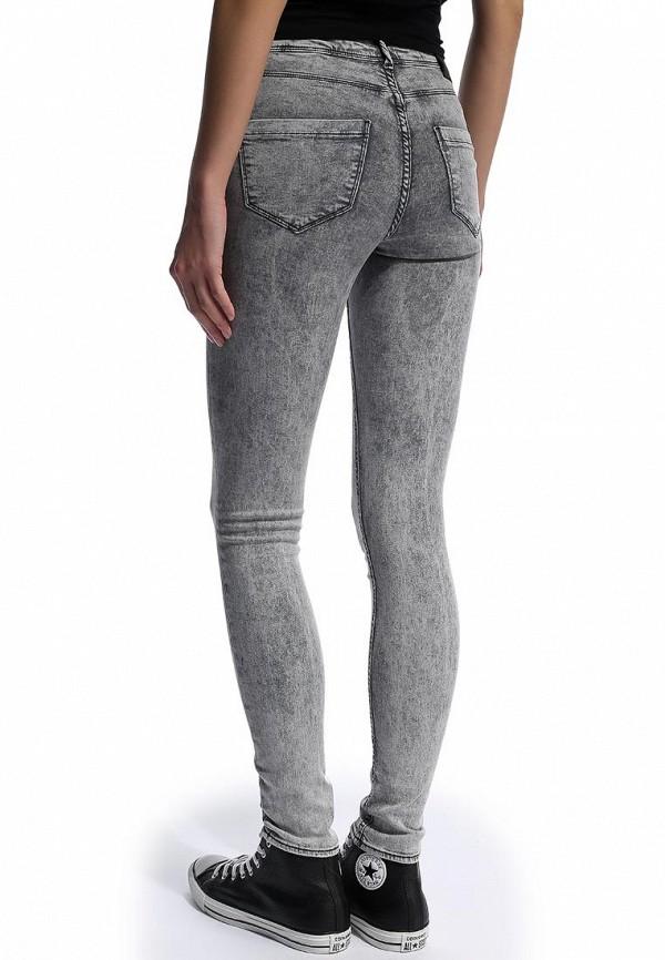 Зауженные джинсы Blend (Бленд) 201318: изображение 4