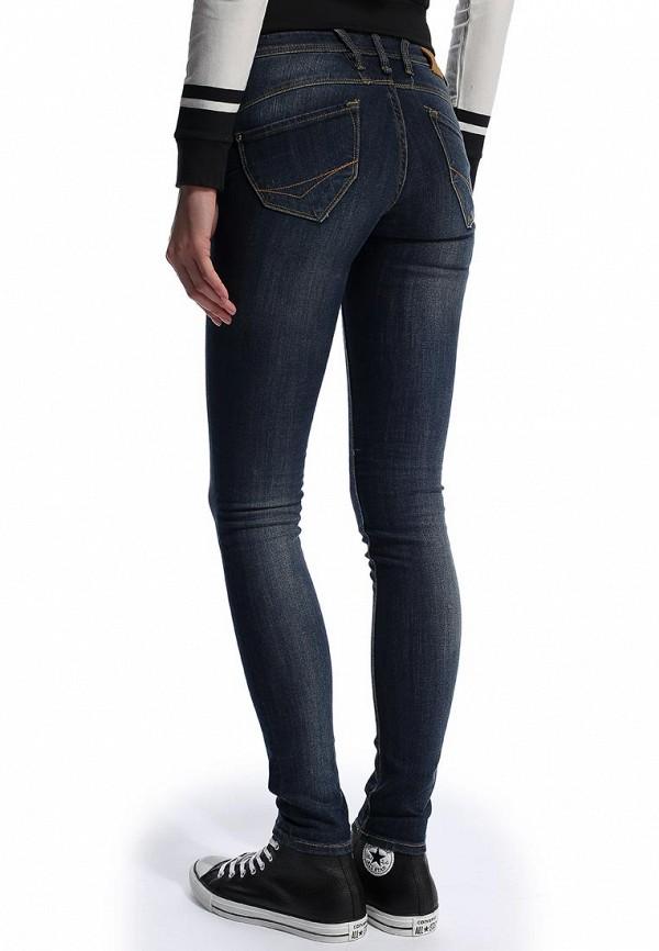 Зауженные джинсы Blend (Бленд) 201319: изображение 5