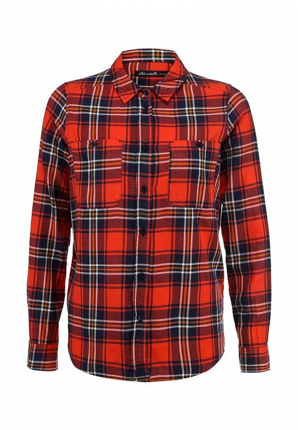 Рубашка Blend (Бленд) 200873: изображение 1