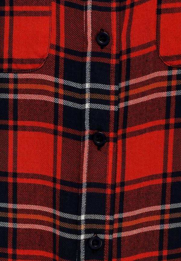 Рубашка Blend (Бленд) 200873: изображение 3