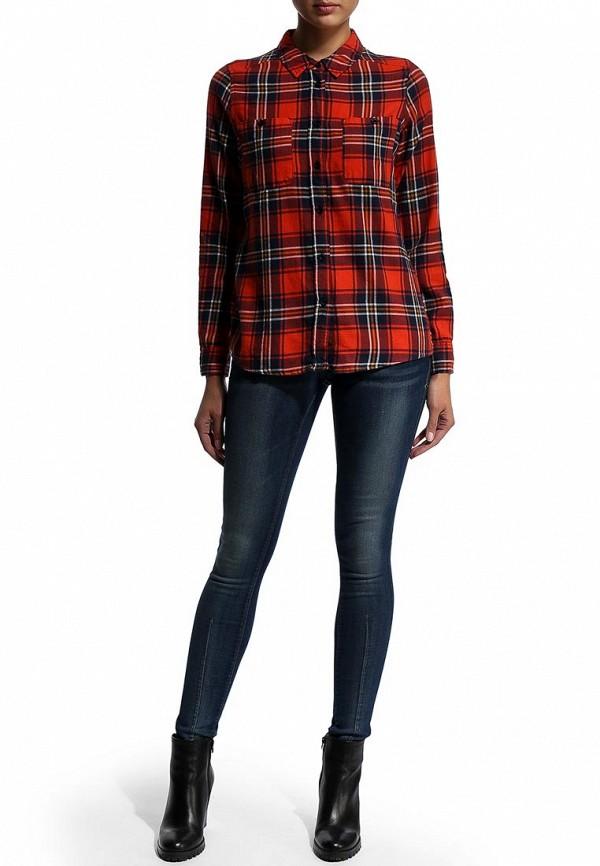 Рубашка Blend (Бленд) 200873: изображение 5