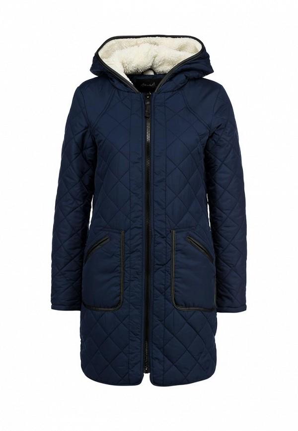 Куртка Blend (Бленд) 200918: изображение 1