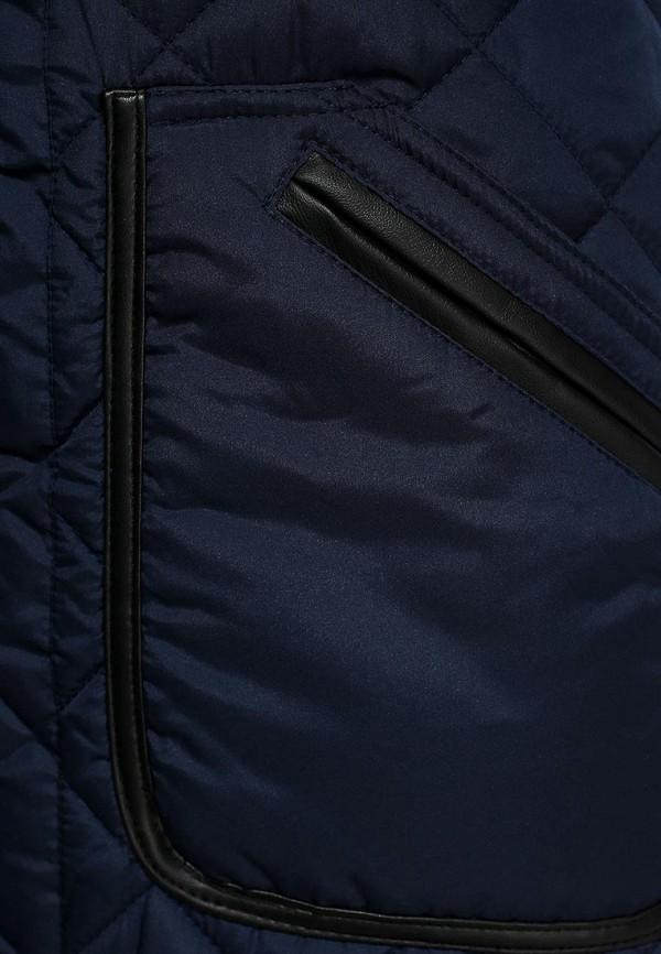 Куртка Blend (Бленд) 200918: изображение 3