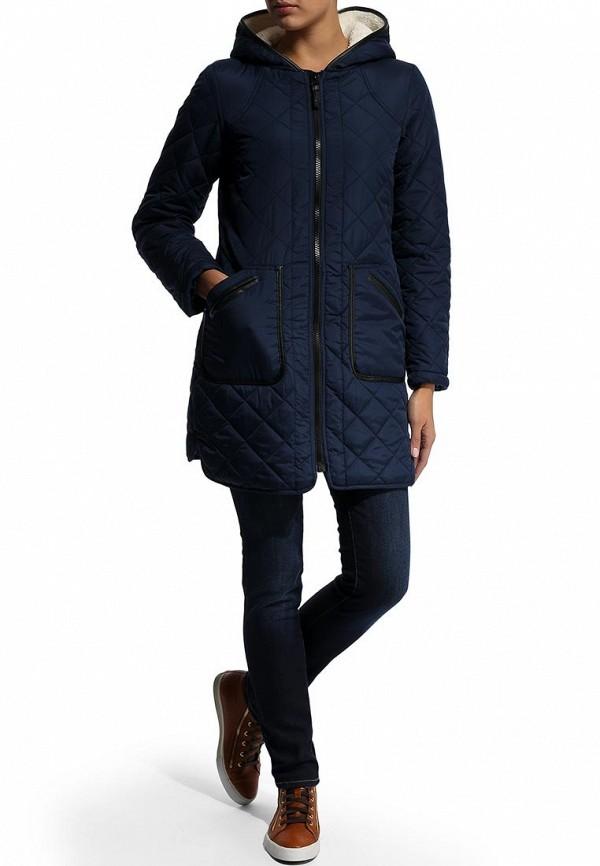 Куртка Blend (Бленд) 200918: изображение 5
