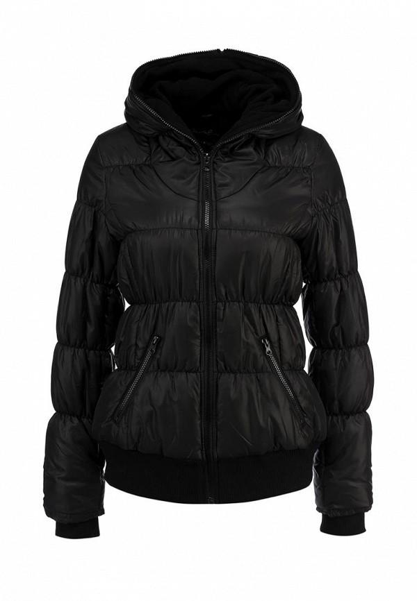 Куртка Blend (Бленд) 201256: изображение 1