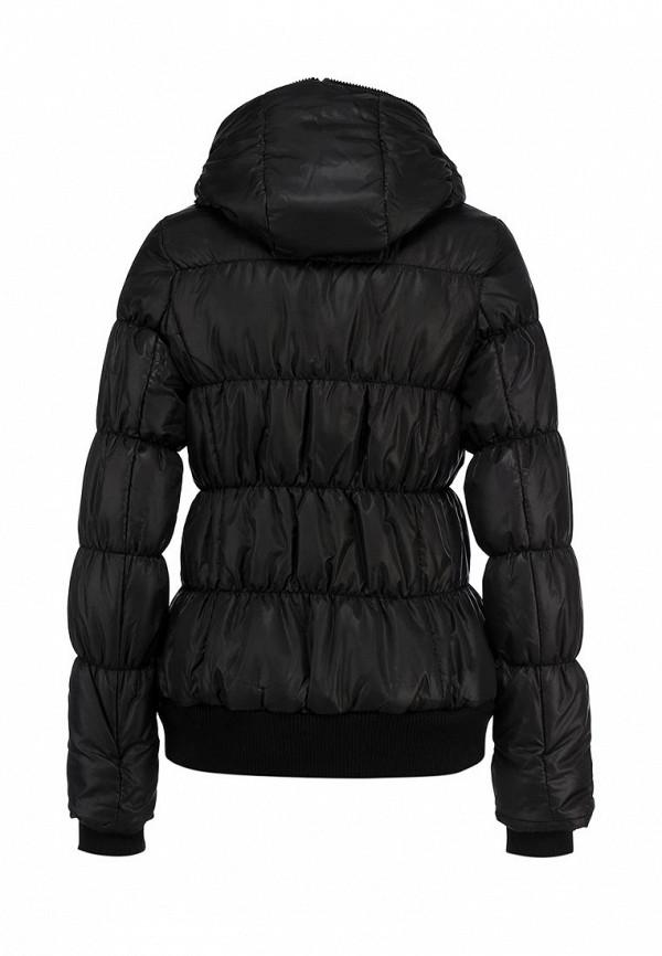Куртка Blend (Бленд) 201256: изображение 3
