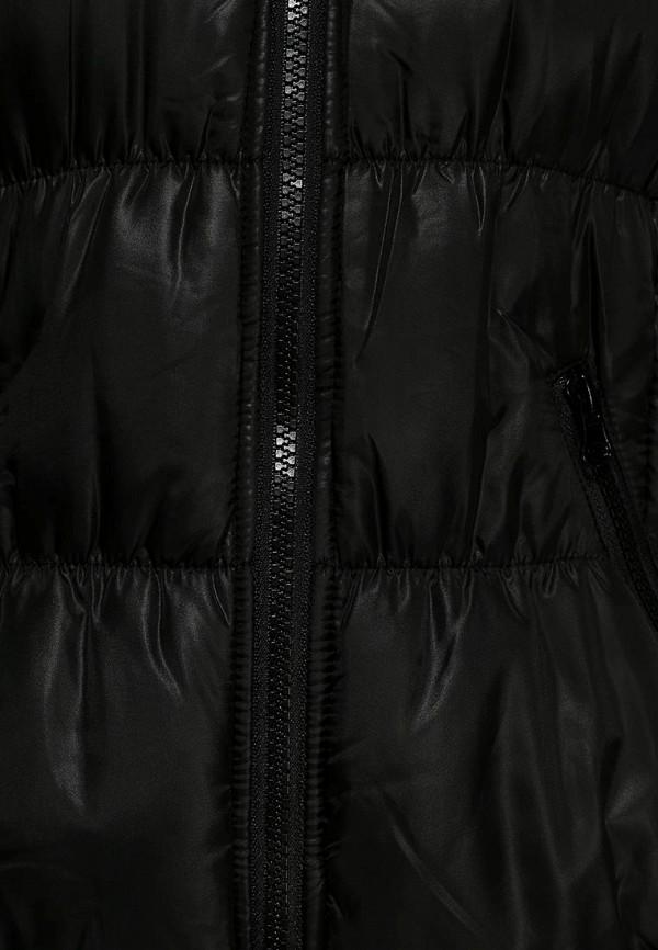 Куртка Blend (Бленд) 201256: изображение 4